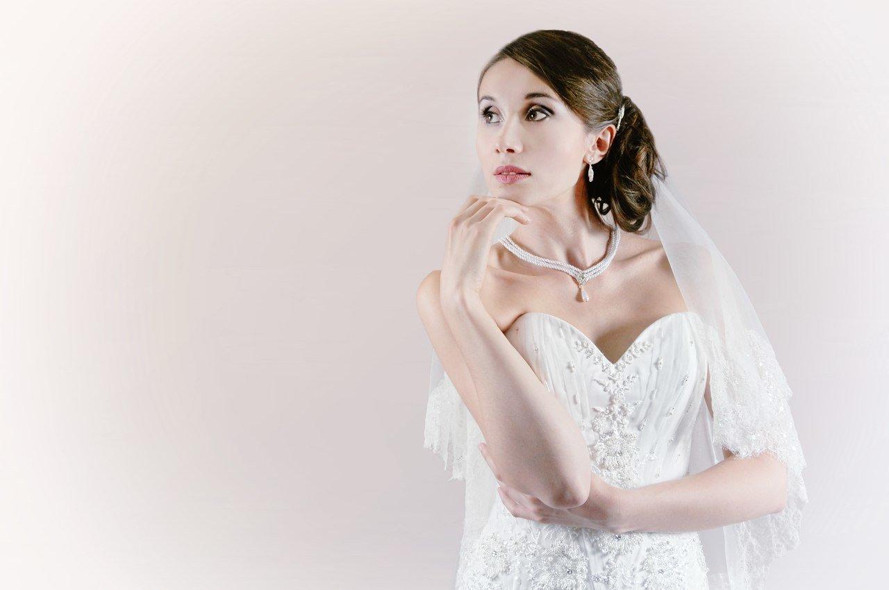 480666aa424 Свадебный салон Golden Stitch на улице Московской в Химках - отзывы ...