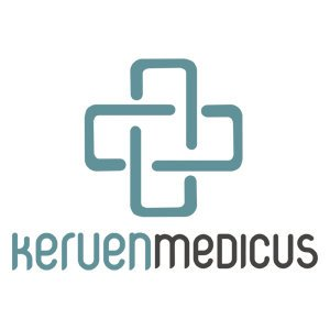 фотография Медицинского центра Керуен-Medicus на Бухар Жырау