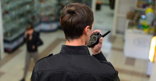 фотография Школа безопасности Право, ЧОУ ДПО