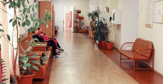 Лечение алкоголизма днепропетровск по ул.артема стенгазеты на тему наркотиков и алкоголизма