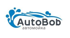 Автомойка Autobob