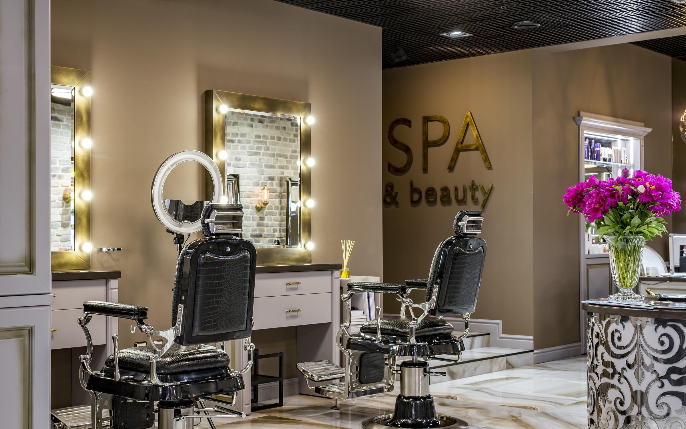 главная отзывы отзывы о салоне красоты sointera