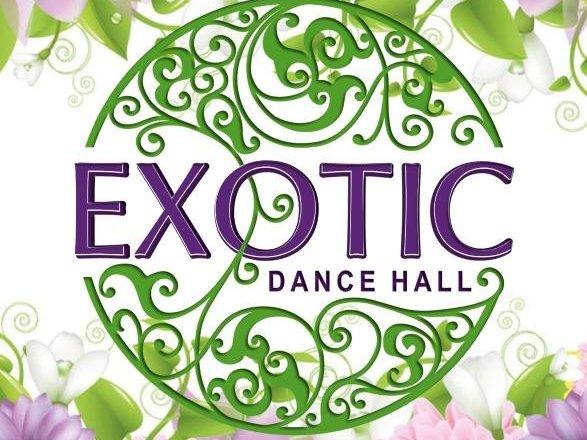 фотография Студии танца EXOTIC Dance Hall в ТЦ Festival City