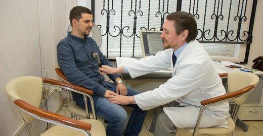 Отделенческая больница на ст смоленск официальный сайт