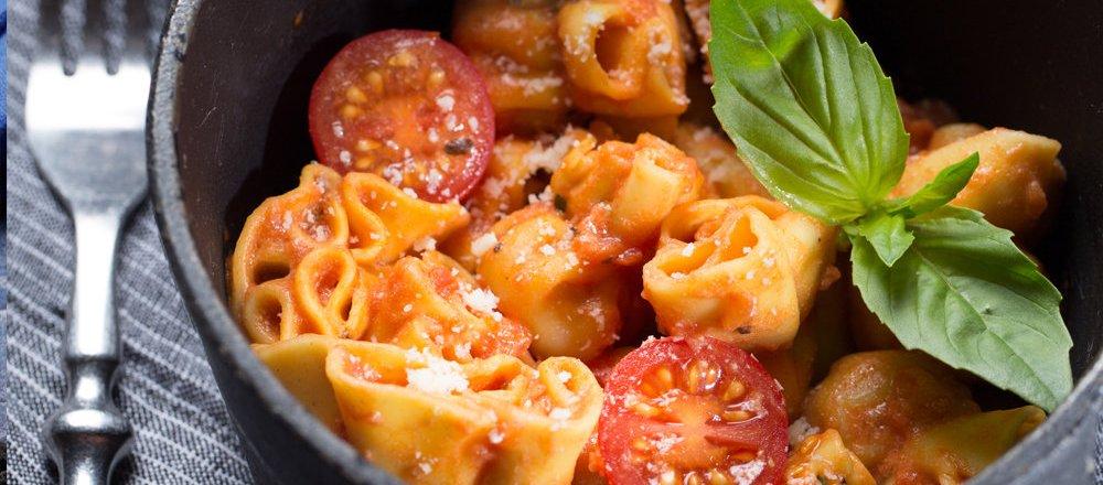 фотография Семейного итальянского ресторана IL Патио на Казанском вокзале