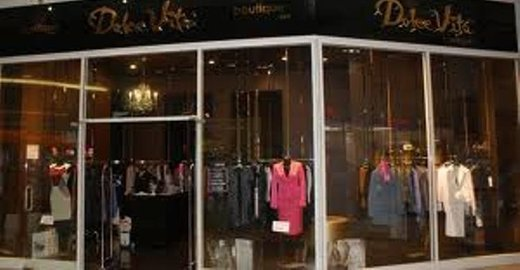Вита Магазин Женской Одежды Доставка