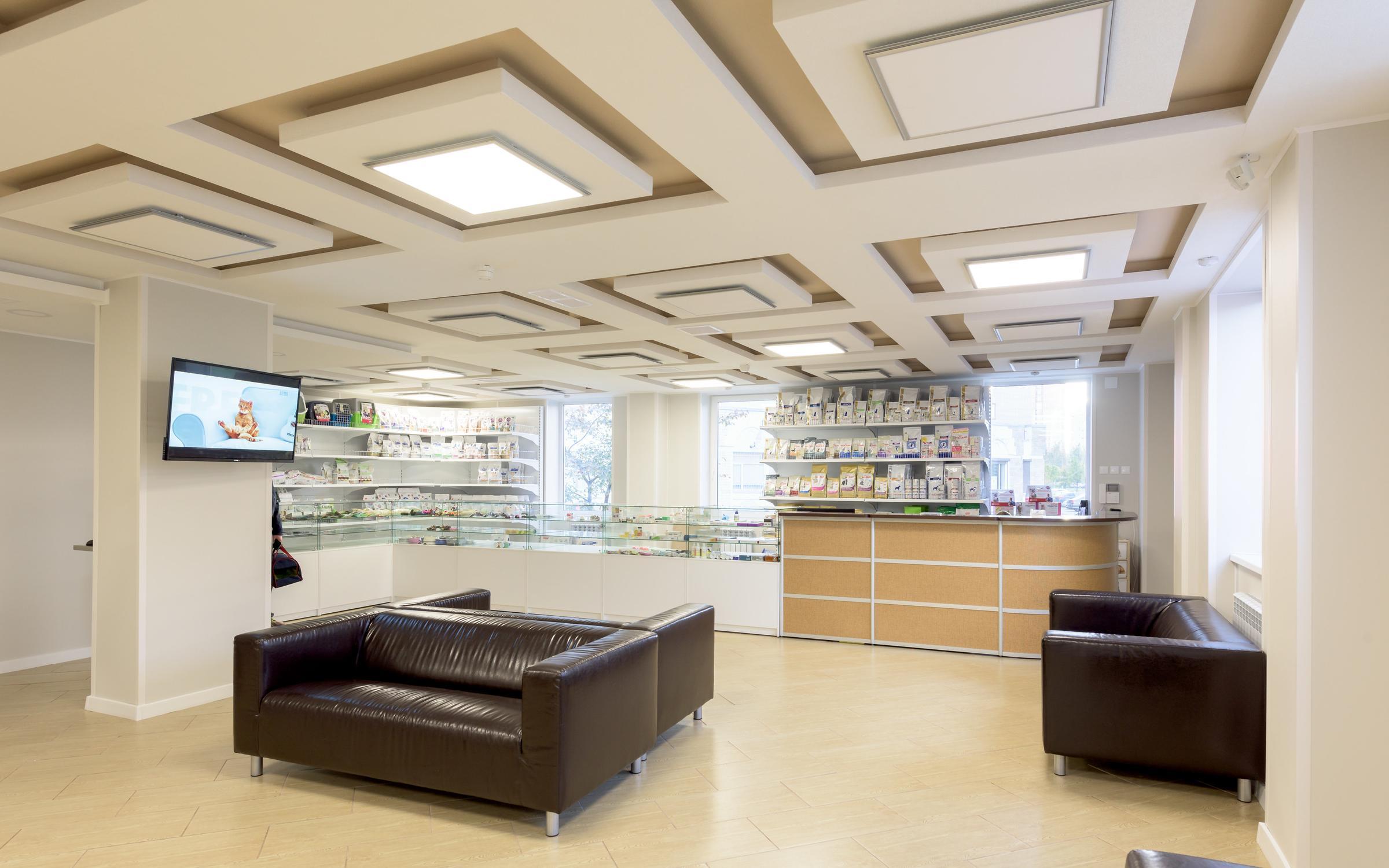 Медицинский центр по лечению сколиоза