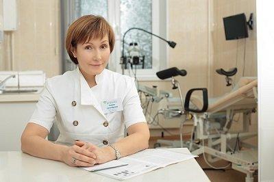 Фотогалерея - Репромед, сеть клиник