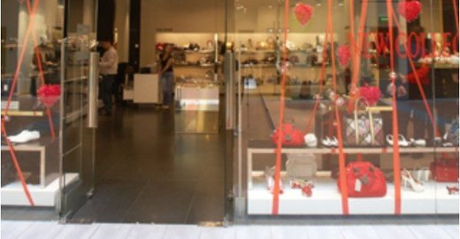 9869b2cfbc8e Обувной магазин no one в ТЦ Атриум - отзывы, фото, каталог товаров, цены,  телефон, адрес и как добраться - Одежда и обувь - Москва - Zoon.ru