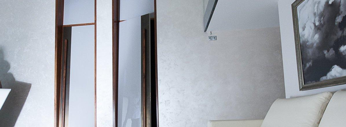 фотография Центра эстетической медицины Sky Clinic на метро Фрунзенская