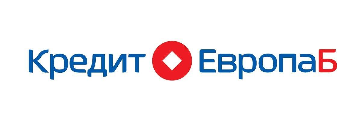 Ао кредит европа банк отзывы