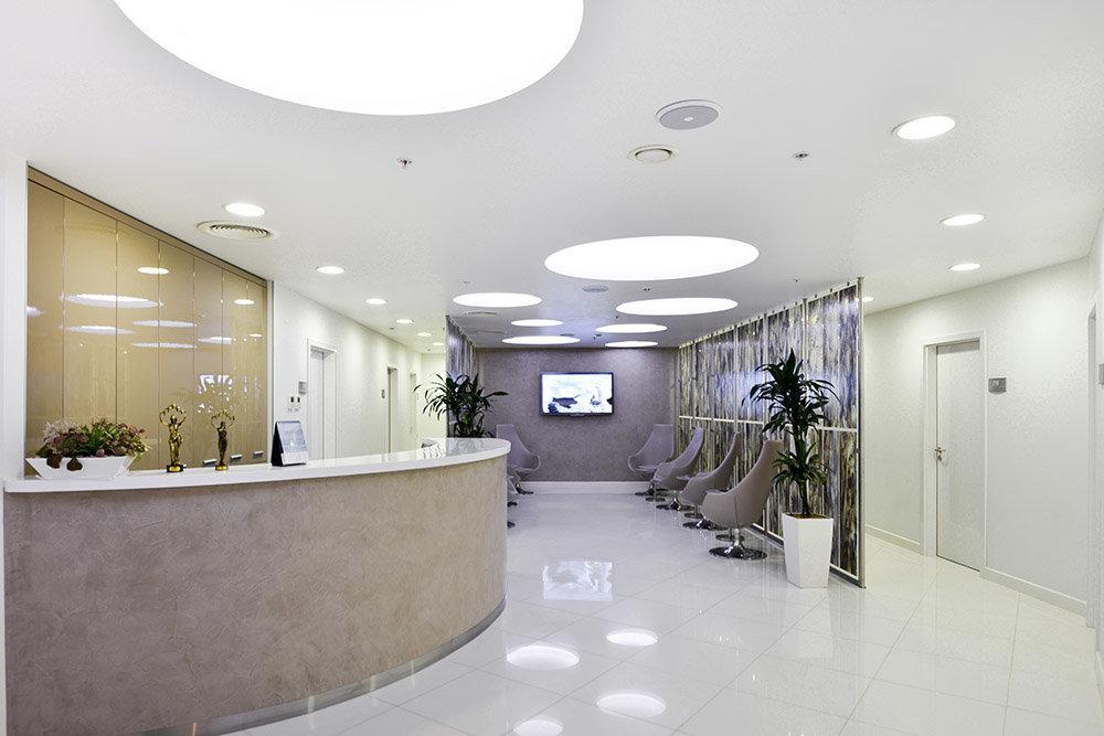 фотография Клиники пластической хирургии Beauty Doctor на Нахимовском проспекте