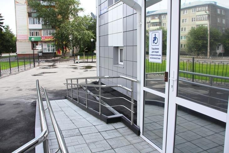 Фотогалерея - Медицинский центр Здоровье на улице 1 Мая