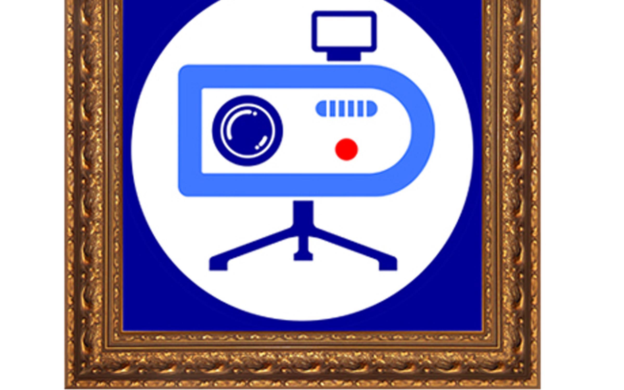 фотография Сеть фотосалонов и багетных мастерских Dfoto в ТЦ 12 месяцев