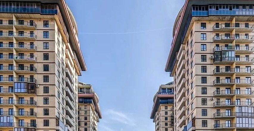 фотография Компании Reutter на проспекте Маршала Жукова