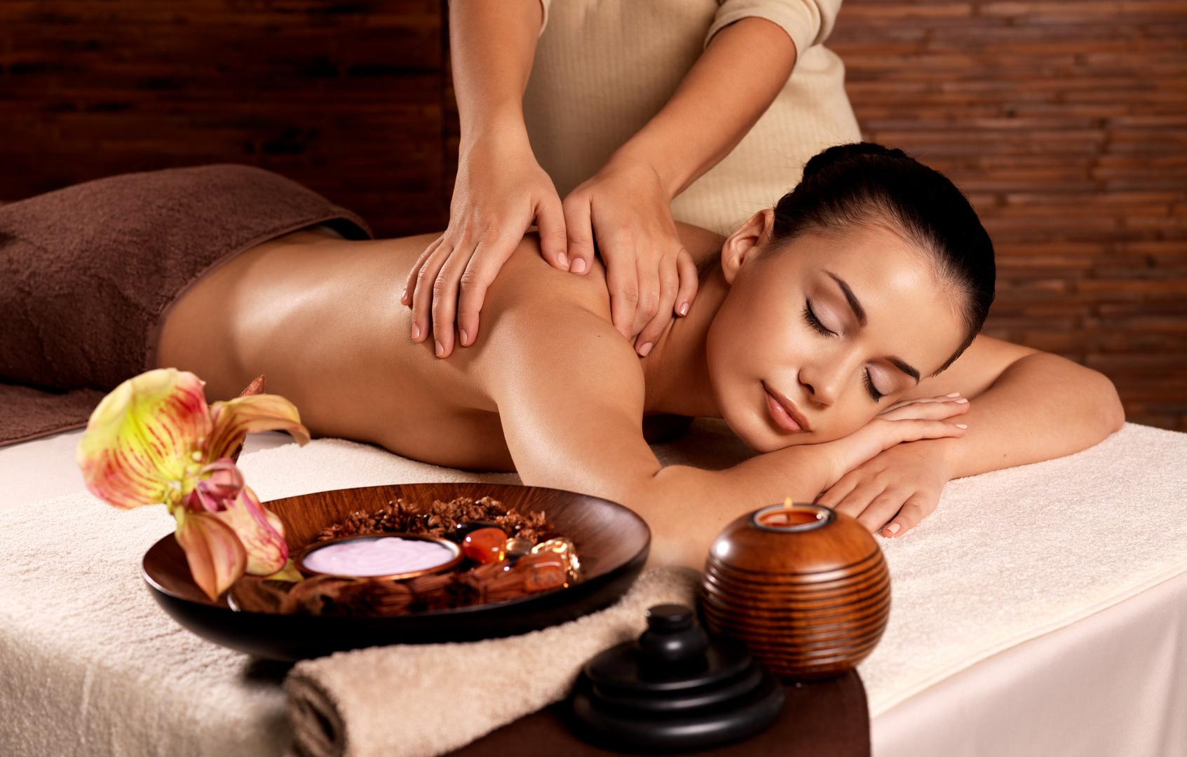 salon-eroticheskogo-massazha-programmi