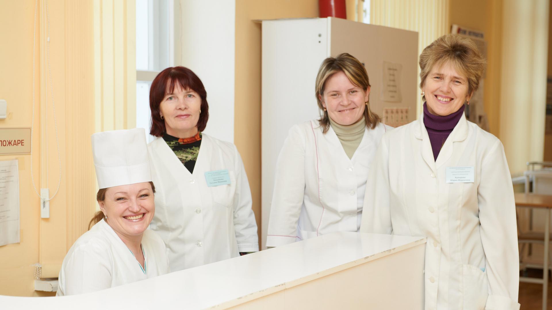 изготовлении стоматология больницы семашко архангельск поэтому, многие