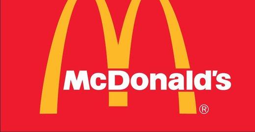 фотография Ресторана быстрого обслуживания Макдоналдс в Левобережном районе