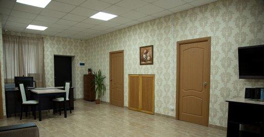 Пансионат золотая осень ижевск для пенсионеров дом пансионат частный дом престарелых