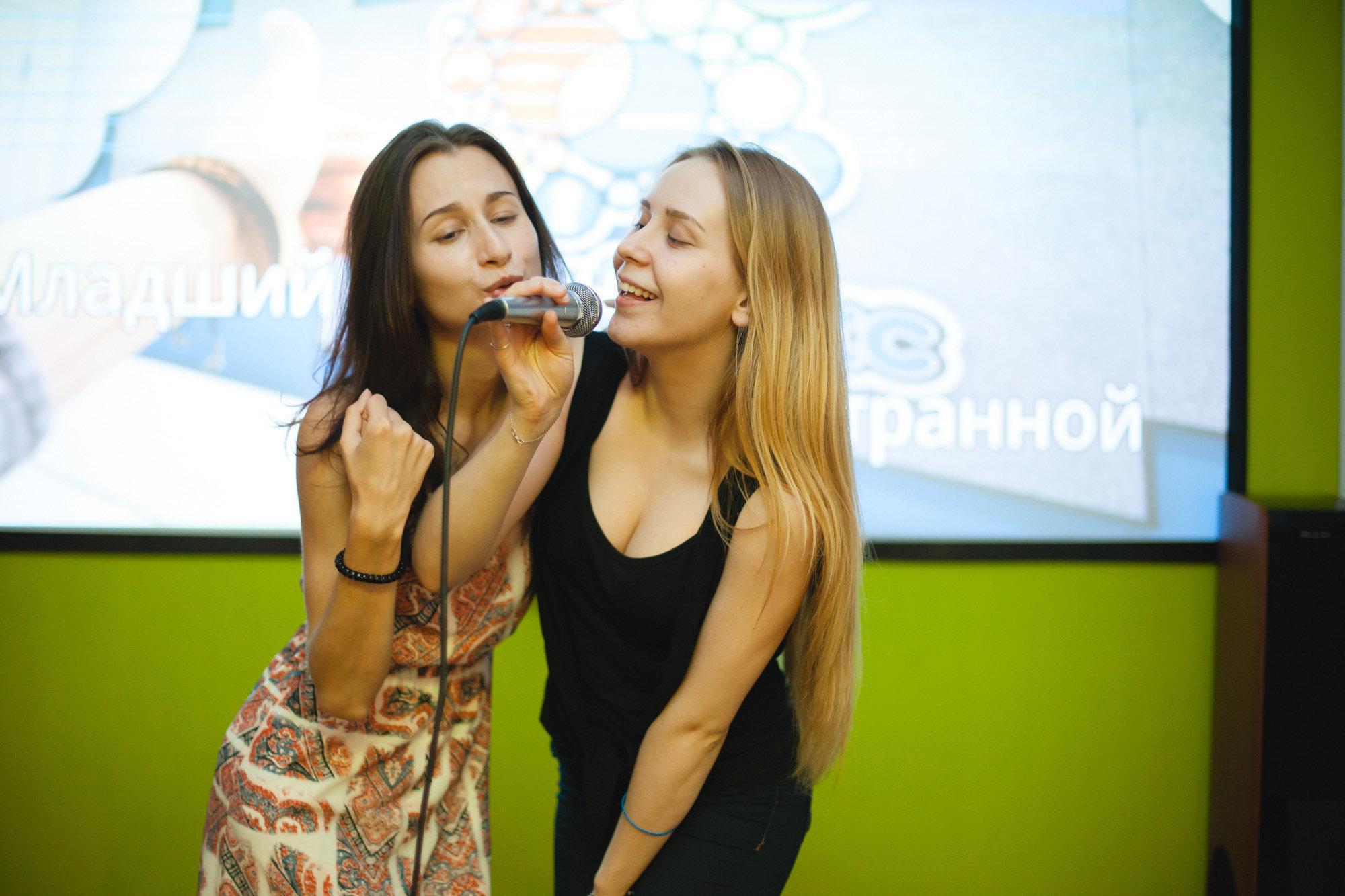 фотография Центр отдыха и развлечений в индивидуальных залах ДемоПлекс в ТРК Урал
