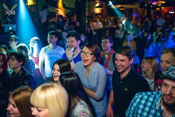 Работа охранником красноярск ночные клубы остров самый большой ночной клуб