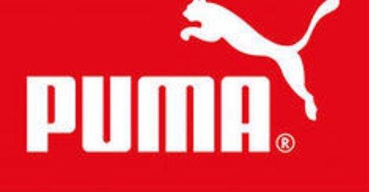 963e2c8347bd Магазин спортивной одежды Puma в ТЦ Европейский - отзывы, фото, каталог  товаров, цены, телефон, адрес и как добраться - Одежда и обувь - Москва -  Zoon.ru