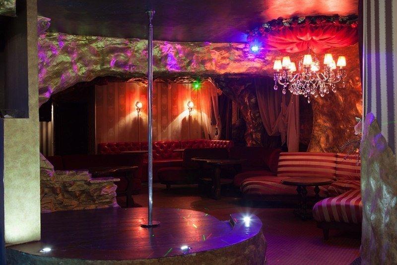 Клубы екатеринбурга вакансии для мужчин ночные клубы в гусь хрустальном