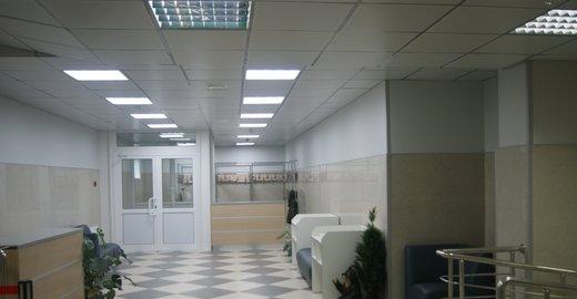 S-класс клиник ульяновск