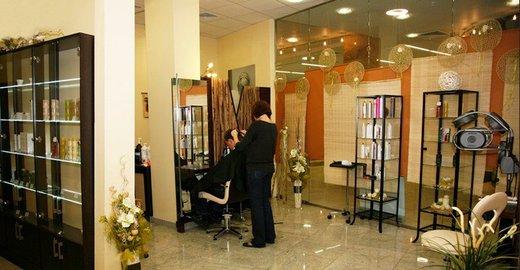 paveletskaya-intim-salon