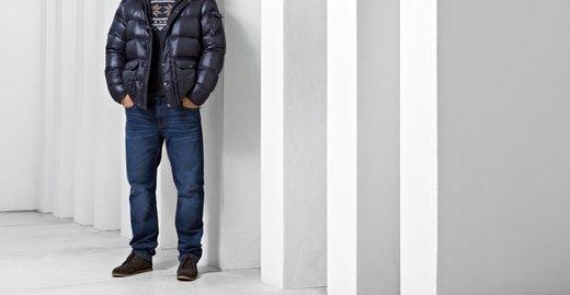 дизайнерская одежда наталья владимирова