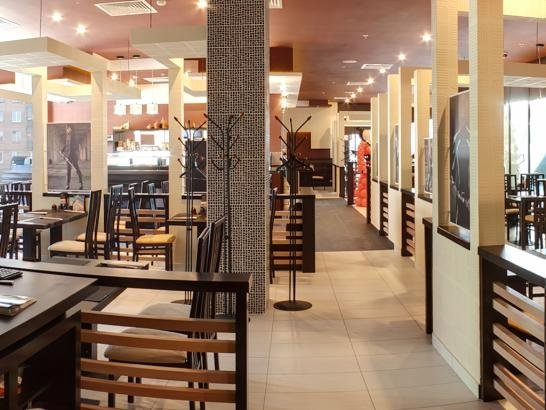 термобелье зиг-заг лобненская аренда кафе термобелья