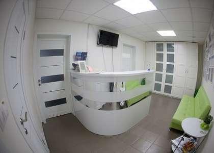 Центр лазерной косметологии балашиха