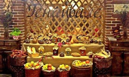 фотография Ресторана грузинской кухни Хинкальная Генацвале на улице Декабристов