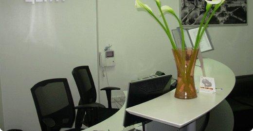 Поликлиника ленинградского района калининграда телефон