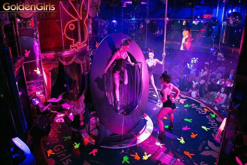 Ту дэнс клуб в москве ночные клубы в кинотеатрах москвы